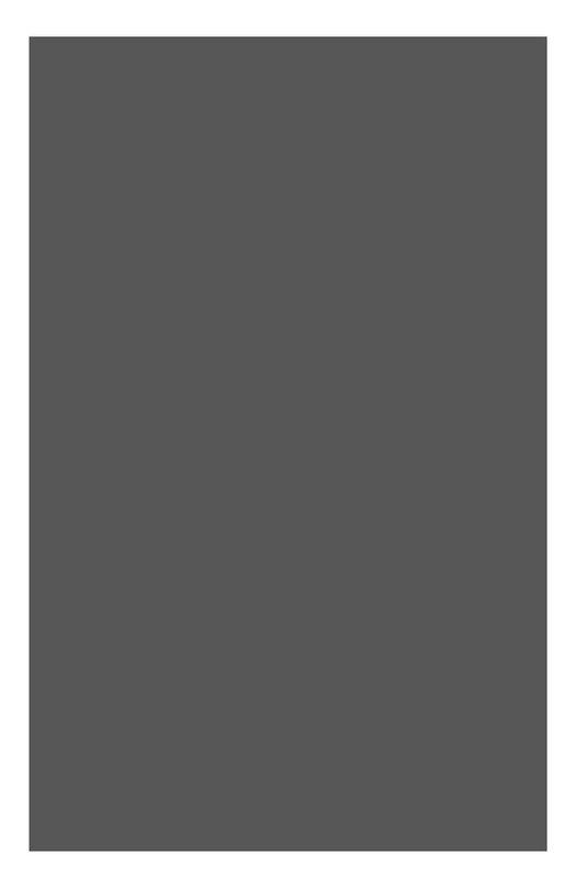 Карандаш для глаз с кистью Crayon Yeux 04 Clarins 04223610