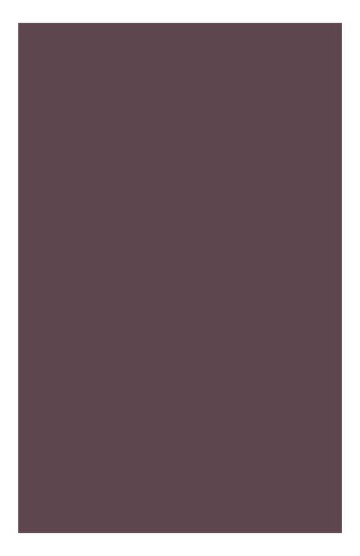 Карандаш для глаз с кистью Crayon Yeux 07 Clarins 04223910