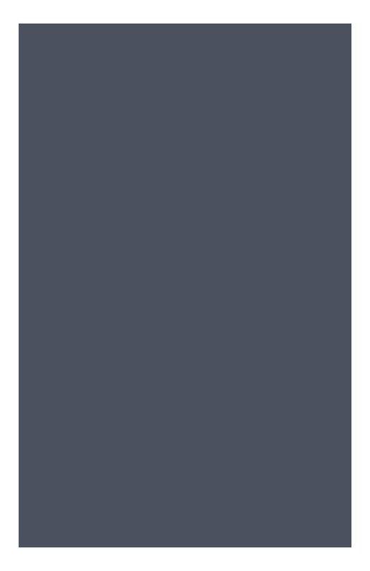Одноцветные минеральные тени для век 15 Ombre Minerale Clarins 04222510