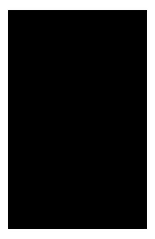 Тушь для ресниц Мгновенная выразительность 01 Clarins 04218110