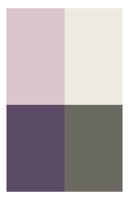 Четырехцветные минеральные тени для век Ombre Minerale 4 Couleurs 11 Clarins 04220810