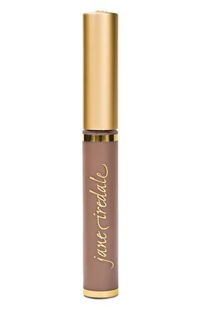Гель для бровей Blonde Brow Gel jane iredale | Фото №1