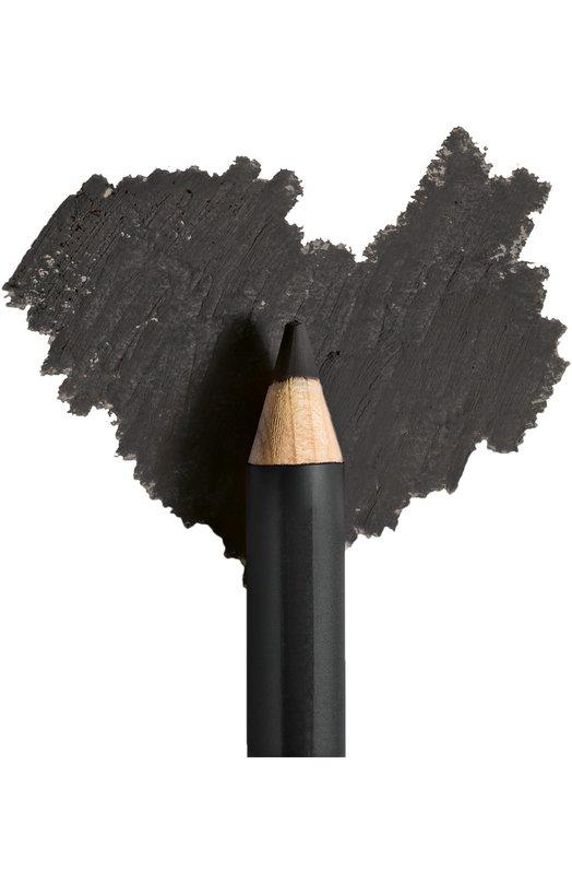 Карандаш для глаз черно-серый Black/Grey Eye Pencil jane iredale 670959220127