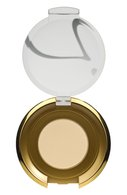 Тени для век Cлоновая кость Bone Eyeshadow jane iredale | Фото №1