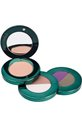 Тени для век goGreen Eye Steppes jane iredale #color# | Фото №1