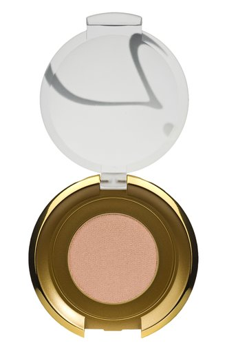 Тени для век Аллюр jane iredale #color# | Фото №1