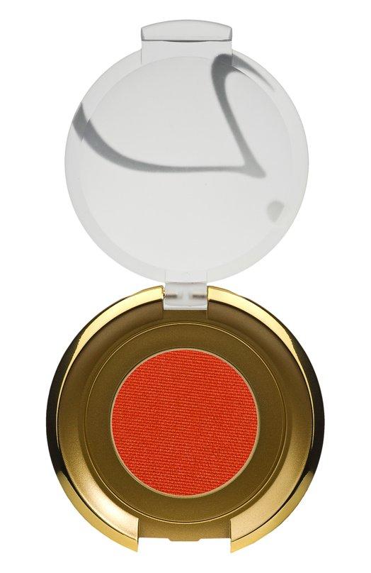 Тени для век Красный мандарин Red Carpet Eyeshadow jane iredale 670959112262