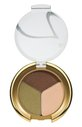 Тени для век Хаки jane iredale #color# | Фото №1