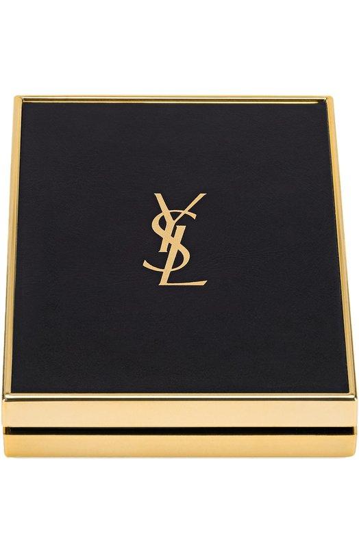 Couture Palette Тени для век 04 Saharienne YSL 3365440742420