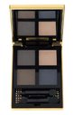 Eye Shadow Pure Chromatics Тени для век 11 YSL | Фото №1