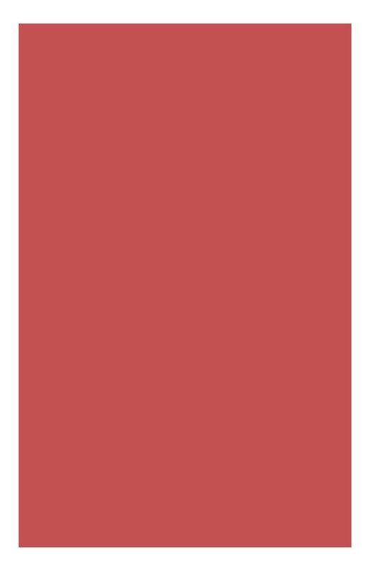 Блеск для губ Gloss Prodige 11 Clarins 04432010