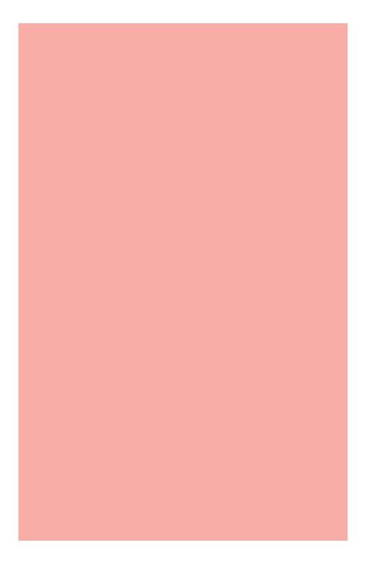 Блеск, выравнивающий кожу губ Eclat Minute Embellisseur Levres 04 Clarins 04402110