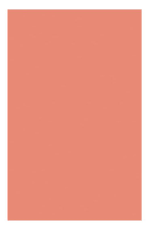 Губная помада Joli Rouge 711 Clarins 04410110