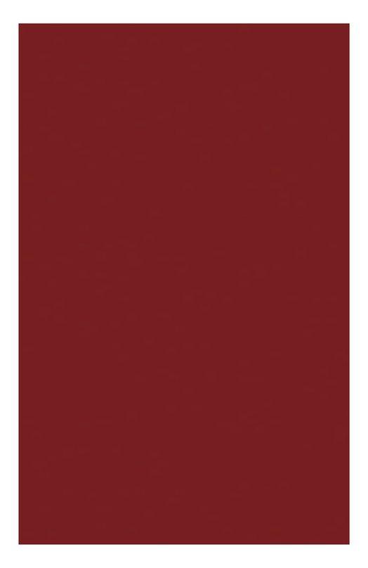 Карандаш для губ 02 Clarins 04417110
