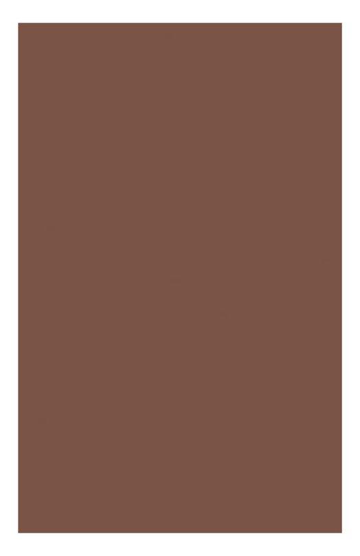 Карандаш для губ 04 Clarins 04417310