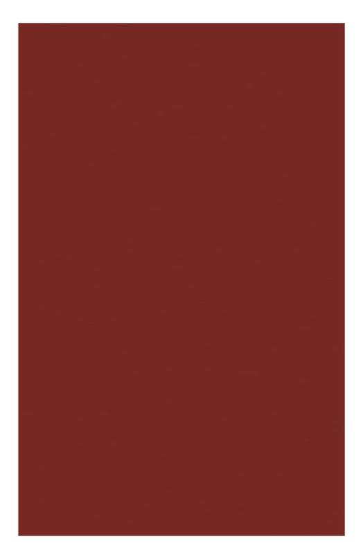 Карандаш для губ 06 Clarins 04417510