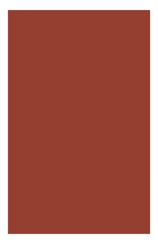 Карандаш для губ 07 Clarins 04417610