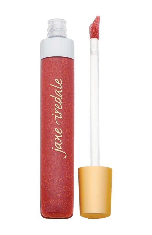 Купить Блеск для губ Сангрия Lip Gloss Sangria jane iredale, 670959240170, США, Бесцветный