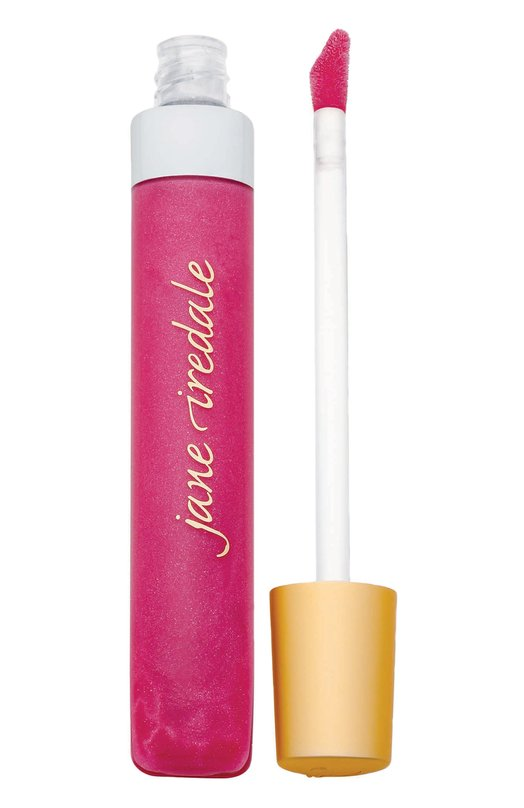 Блеск для губ Сахарная слива Lip Gloss Sugar Plum jane iredale 670959240279