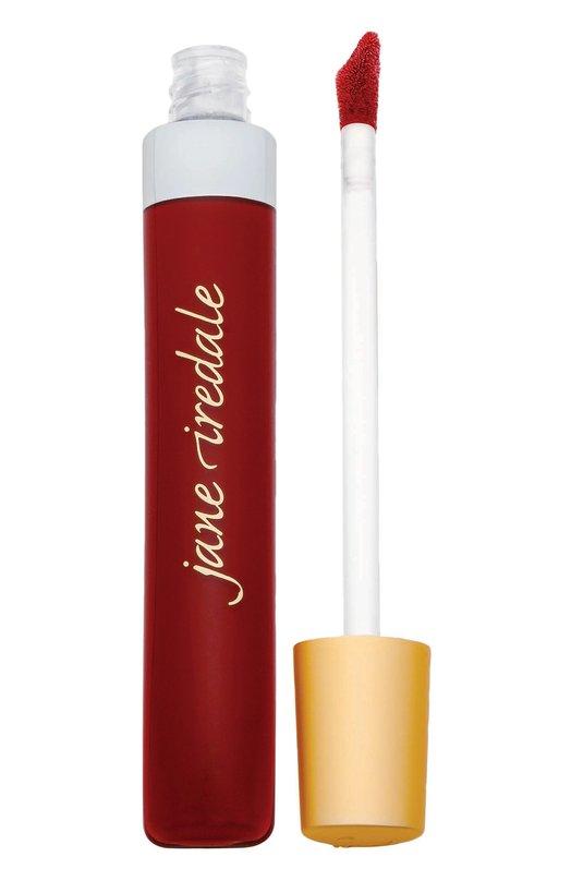 Блеск для губ Яблочный пунш Lip Gloss Crabapple jane iredaleБлески для губ<br><br><br>Объем мл: 0<br>Пол: Женский<br>Возраст: Взрослый<br>Цвет: Бесцветный