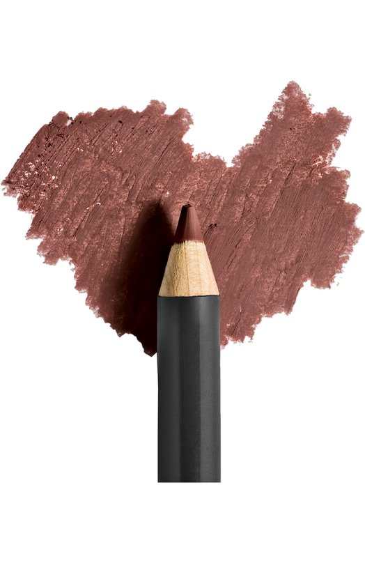 �������� ��� ��� ������������ Terracotta Lip Pencil Jane Iredale 670959220233