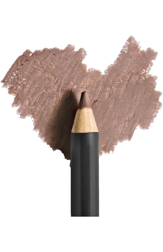 �������� ��� ��� �������� ��� Taupe Eye Pencil Jane Iredale 670959220240