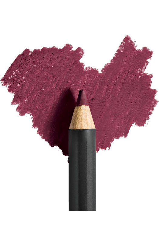 Купить Карандаш для губ Ягодный Berry Lip Pencil jane iredale, 670959220189, США, Бесцветный