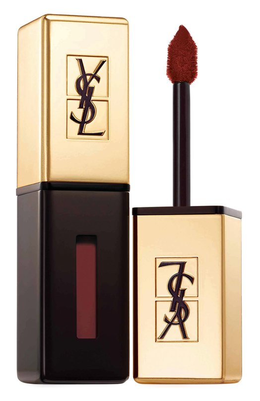 Rouge Pur Couture Vernis a Levres Лак для губ 41 YSL 3365440764385