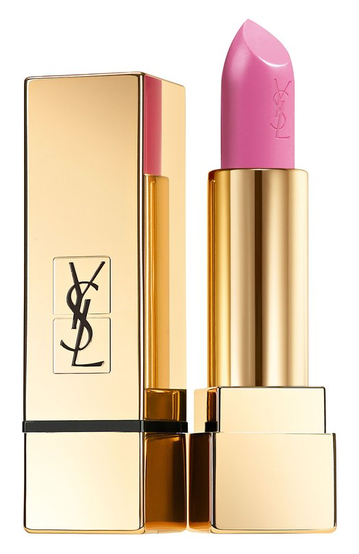 Rouge Pur Couture Губная помада 26 YSL 3365440015999