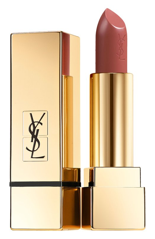 Rouge Pur Couture Губная помада №05 YSL 3365440595750