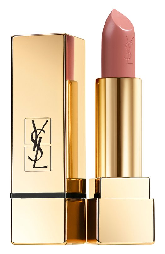 Rouge Pur Couture Губная помада №06 YSL 3365440595835