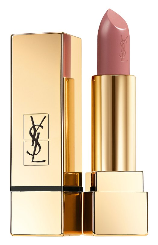 Rouge Pur Couture Губная помада №10 YSL 3365440596078