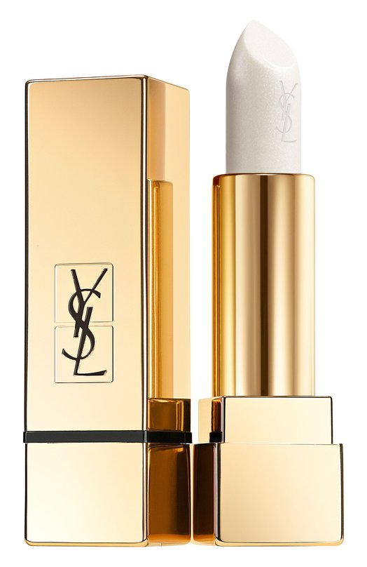 Rouge Pur Couture Губная помада №12 YSL 3365440596191