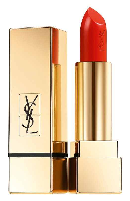 Rouge Pur Couture Губная помада №13 YSL 3365440616592