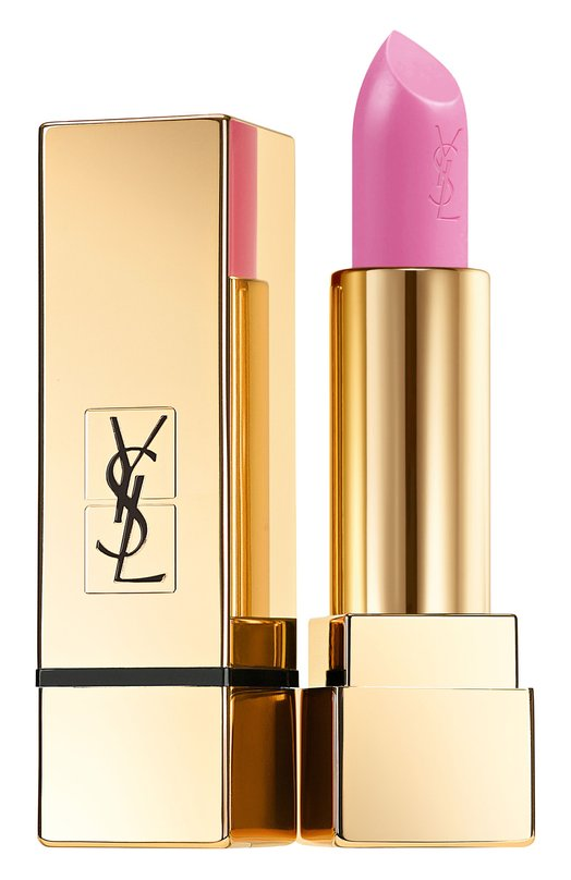 Rouge Pur Couture Губная помада №22 YSL 3365440269477