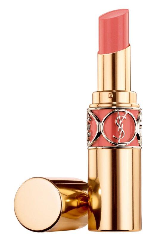 Rouge Volupte Shine Помада для губ 15 YSLПомады для губ<br><br><br>Объем мл: 0<br>Пол: Женский<br>Возраст: Взрослый<br>Цвет: Бесцветный