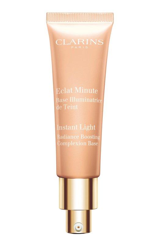 Купить База под макияж. придающая сияние коже Eclat Minute 03 Clarins Франция P081119 4064310