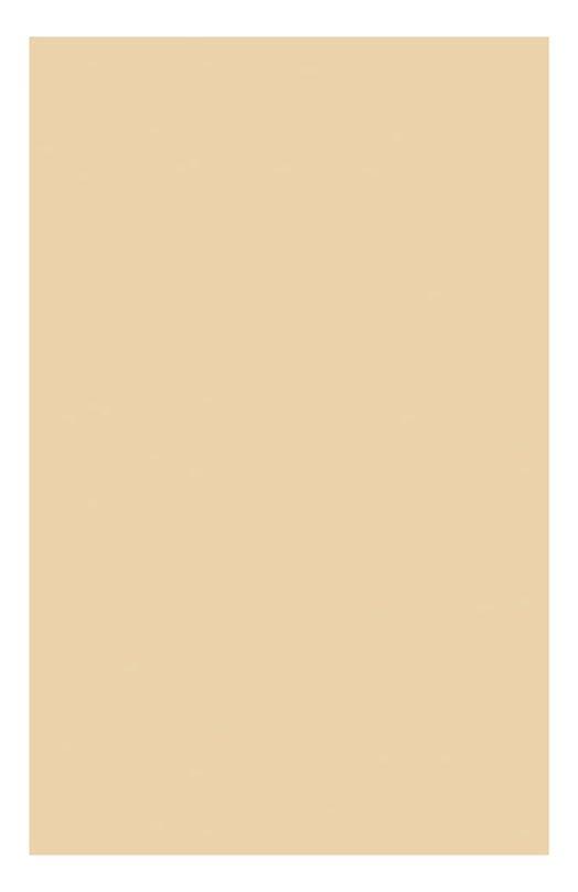Компактная устойчивая тональная крем-пудра SPF15 103 Everlasting Compact Foundatuin Clarins 04024110