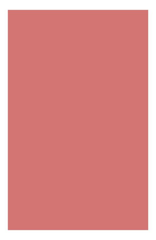 Кремовые румяна Multi Blush 01 Clarins 04063110