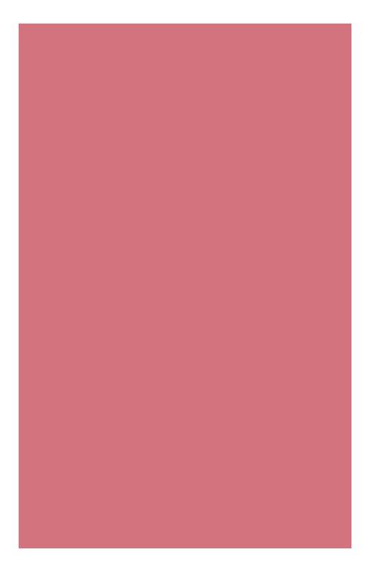 Кремовые румяна Multi Blush 02 Clarins 04063210