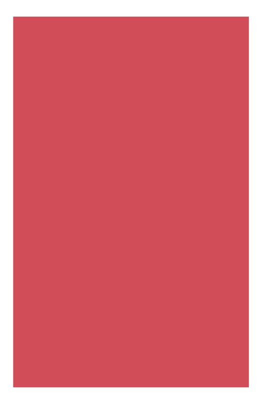 Кремовые румяна Multi Blush 03 Clarins 04063310