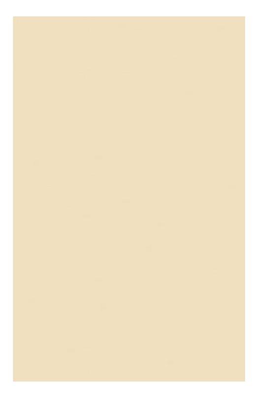 Маскирующий карандаш-консилер Concealer Stick 01 Clarins 04011010
