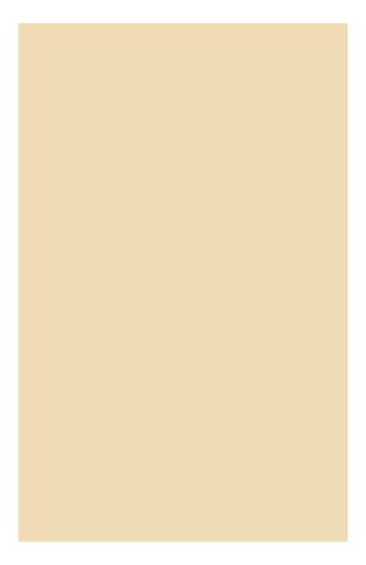 Питательный тональный крем для сухой кожи SPF15 Extra-Comfort SPF15 103 Clarins 04061010