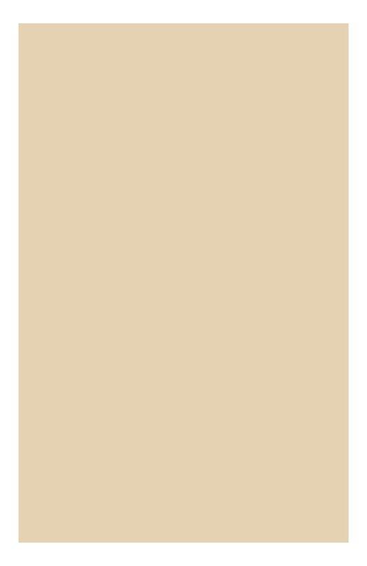 Питательный тональный крем для сухой кожи SPF15 Extra-Comfort SPF15 107 Clarins 04061310