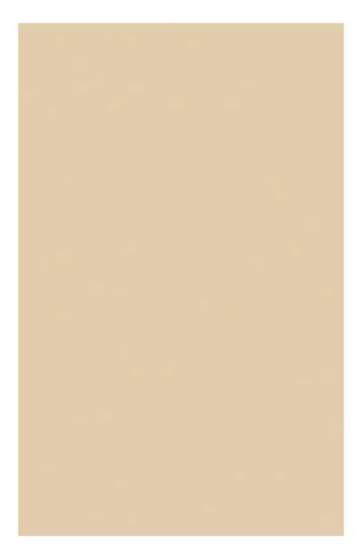 Тональный крем регенерирующий Extra-Firming Foundation 105 Clarins 04019510