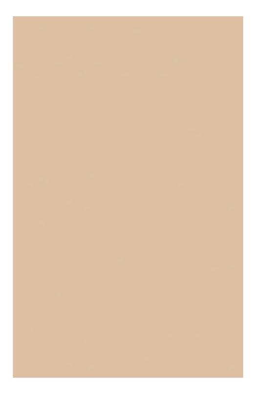 Тональный крем регенерирующий Extra-Firming Foundation 107 Clarins 04019710