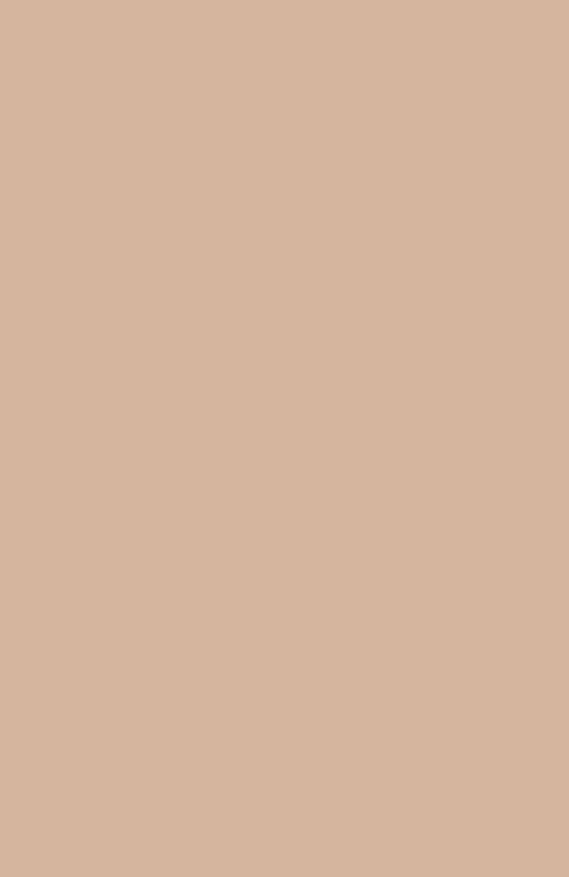 Тональный крем, выравнивающий цвет лица BB Creme SPF25 01 Clarins 04058110