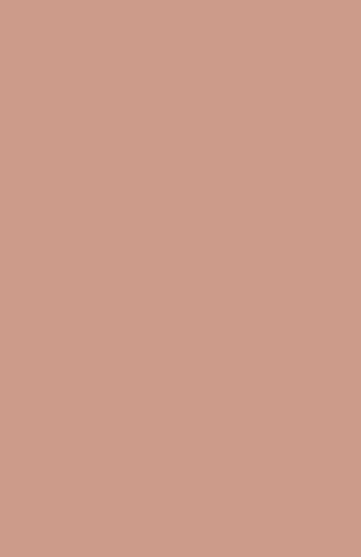 Тональный крем, выравнивающий цвет лица BB Creme SPF25 02 Clarins 04058210