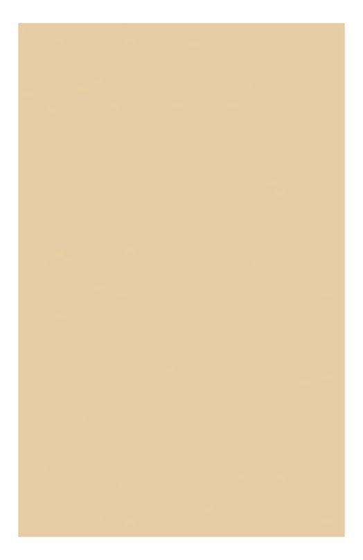 Увлажняющий тональный крем Skin Illusion SPF10, 103 Clarins 04026310