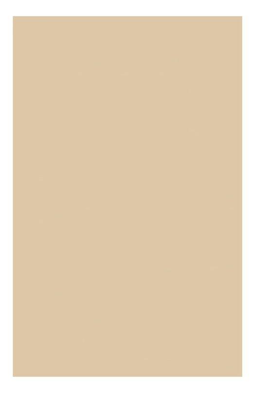 Увлажняющий тональный крем Skin Illusion SPF10, 103 Clarins 04026510